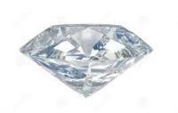 t_diamant3